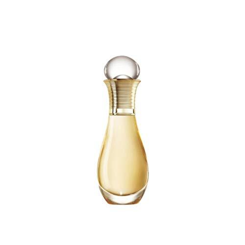 Dior J'Adore Roller-Pearl - Agua de perfume para mujeres, 20 ml