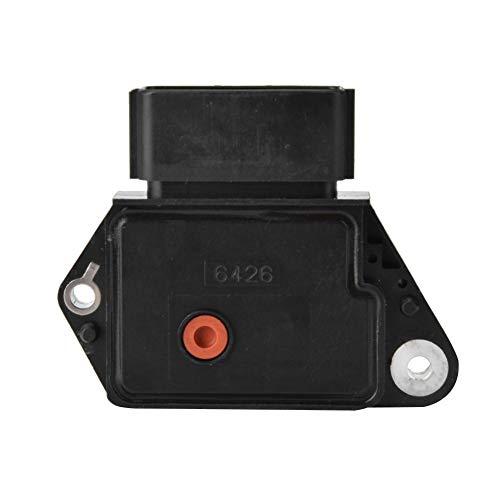 Fydun Zündsteuergerät RSB-57 RSB57 22100-72B00 Passend