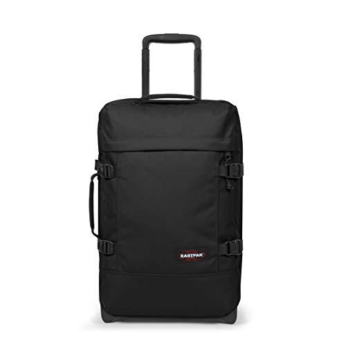 Eastpak Tranverz S Suitcase, 51 cm, 42 L, Black