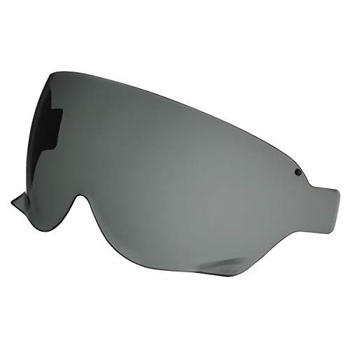 17350030 - Shoei CJ-3 Visor (for J.O helmets) - Dark Smoke