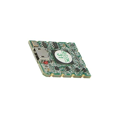 JTAG SMT2 SURFACE-MOUNT PROGRAMMING MODU Programmer: Xilinx FPGA USB Kit: JTAG a