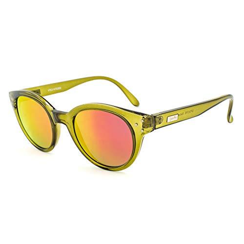 Spektre Sonnenbrillen VTE2-Geschwindigkeit