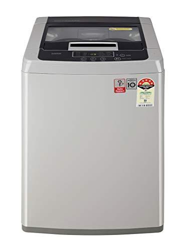 Best lg washing machine 6.5 kg fully automatic top load