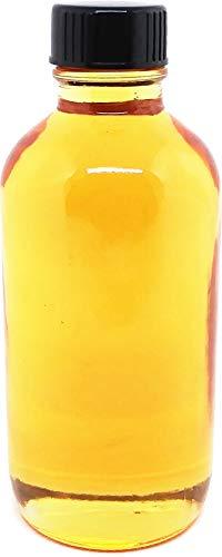 Mary J. Blige: My Life - Type for Women Perfume Body Oil Fragrance [Regular Cap - 4 oz.]