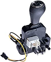 Gear Shifter Includes Switches Assembly for 24V Realtree UTV by Dynacraft Kids Ride On Car Accessories