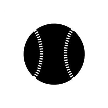 Play Ball EP