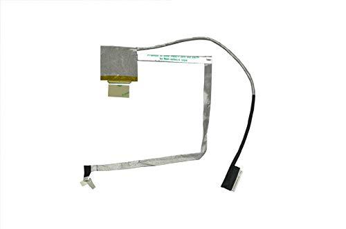 Fujitsu Displaykabel LED Original CP515968-XX LifeBook A512, A531, AH502, AH512, AH531