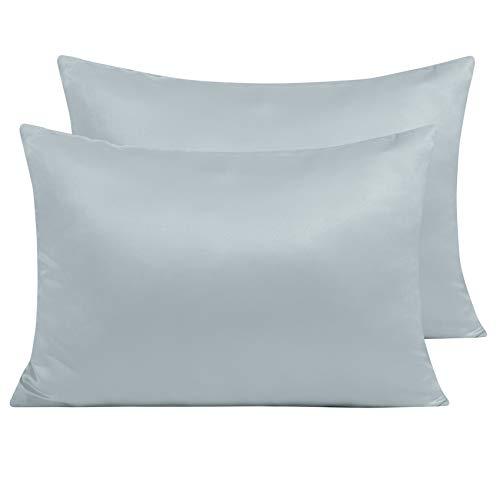fundas para almohadas fabricante NTBAY