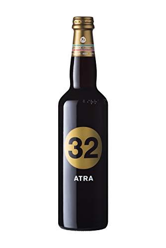 32 Via dei Birrai Birra Atra - 750 ml