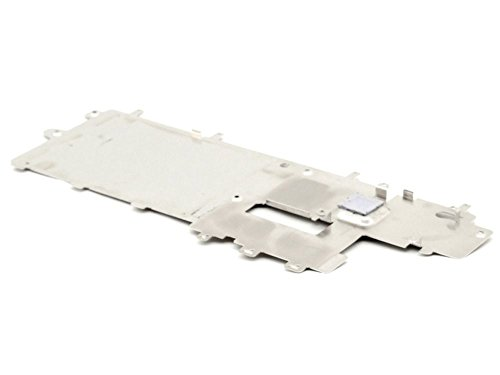 Medion 13N3-05A080X Akoya E1222 Netbook Chip Cooler Panel Top Case Shield Assy (Generalüberholt)