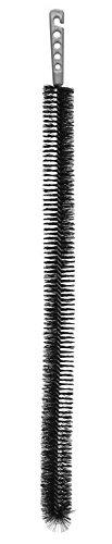 Elliott Britwear–Escobilla de Limpieza para radiador, 83cm