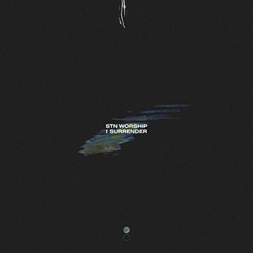 STN Worship feat. Emily Saunders & Jacob Darlison