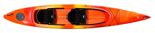 Wilderness Systems PAMLICO 145 Kayaks