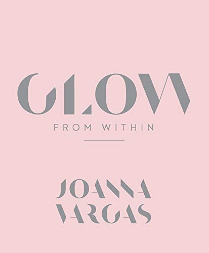 Glow from Within (English Edition)