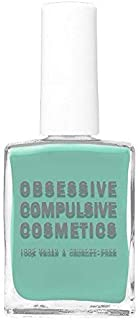 Best obsessive compulsive cosmetics nail Reviews