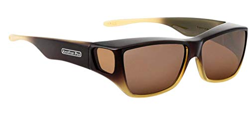 The Best Fitover Sunglasses