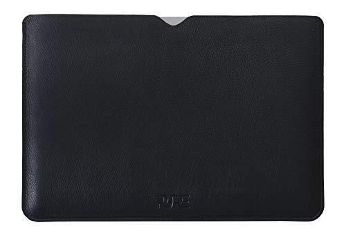 Lederhülle AVIOR MacBook Pro 13