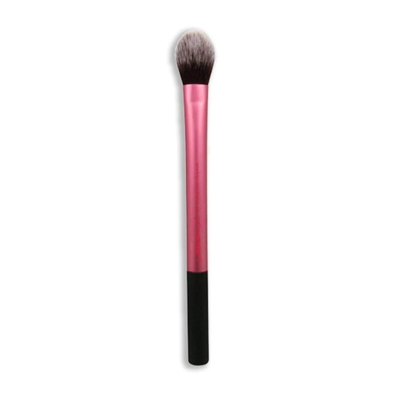 休日マルクス主義浴(3 Pack) Real Techniques Setting Brush - Setting Brush (並行輸入品)