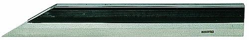 Metrica Haarlineale Rostfrei 300 Mm, 28027