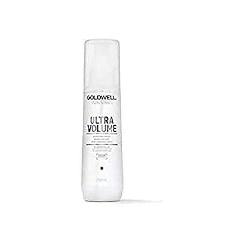 Goldwell Dualsenses Ultra Volume Bodifying Spray, 1er Pack (1 x 150 ml))