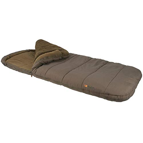 FOX Flatliner 5 Season Sleeping Bag Schlafsack