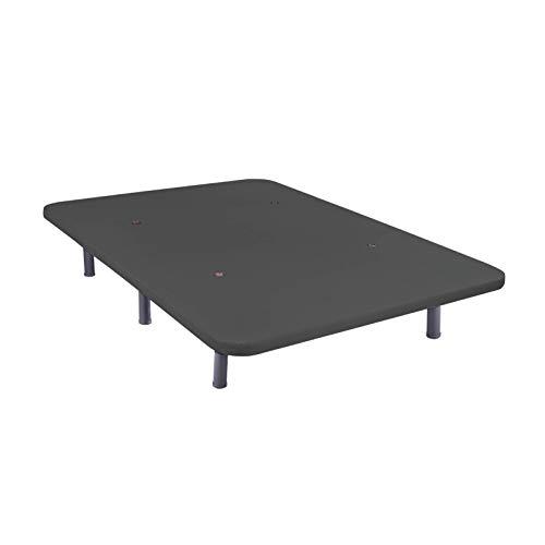 Base tapizada 150x190 - DHome