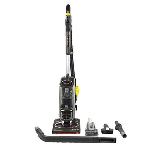 Shark DuoClean Powered Lift-Away Vacuum (NV803)