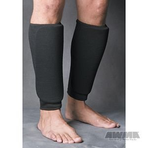 ProForce Shin Guards