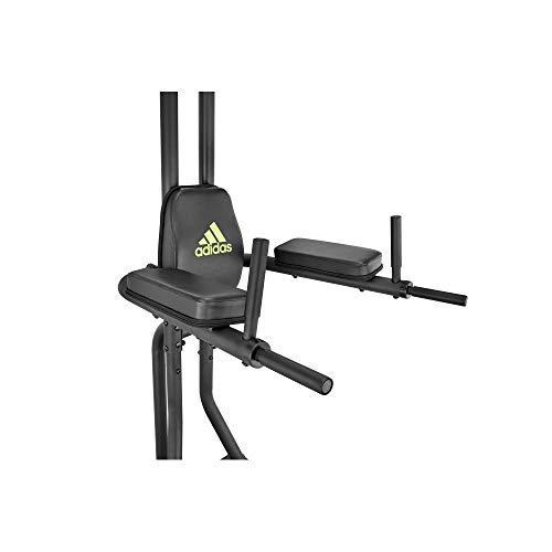 adidas(アディダス)トレーニングパフォーマンスパワータワーADBE-10229ブラック