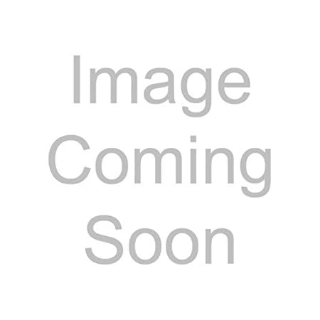 Delta RP52147 Replacement Handle Only Brilliance Polished Nickel