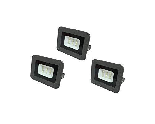 Lista de Reflectores de luz para exteriores disponible en línea para comprar. 1