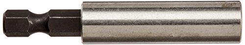 Makita 784811-8 Magnetic Bit 6.35-60 Bfs440, Multi-Colour