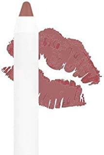 Colourpop Lippie Pencil (Brink)