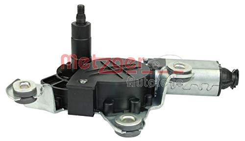 Metzger 2190822 Motorhaubenausbau