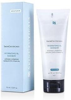 SkinCeuticals(スキンシューティカルズ) ハイドレイティング B5 マスク 75ml/2.5oz [並行輸入品]