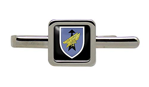 Giftshop UK Krawattenklammer/Krawattenklammer/Krawattenklammer/Kommando Spezialkräfte