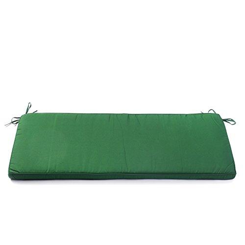2 x 500g Bags INERRA® Finland Olive Dark Green 1KG Reindeer Moss Natural