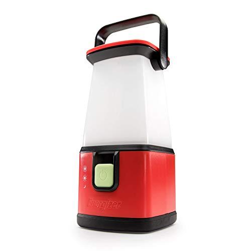Energizer Lanterne de Camping LED