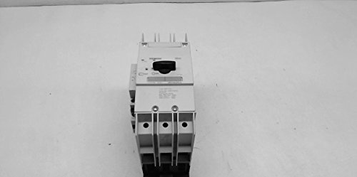Siemens sirius - Interruptor s3 disparador a 35a disparador -n 455a borne tornillo