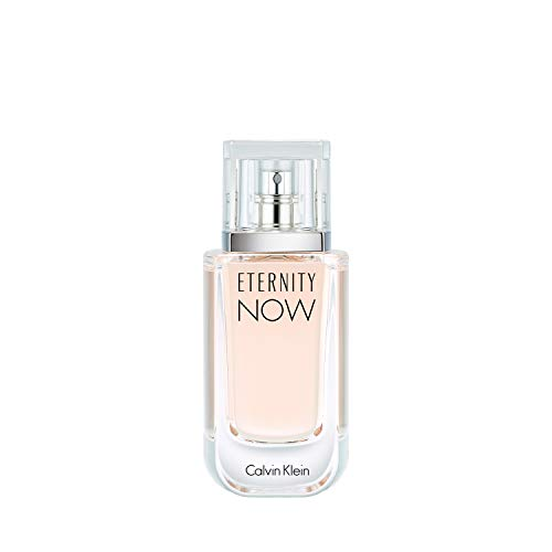 Calvin Klein Eternity Now Agua de Perfume Vaporizador - 30 ml