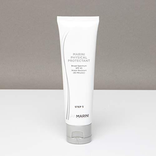 Jan Marini Skin Research Marini Physical Protectant SPF 45 57g/2oz