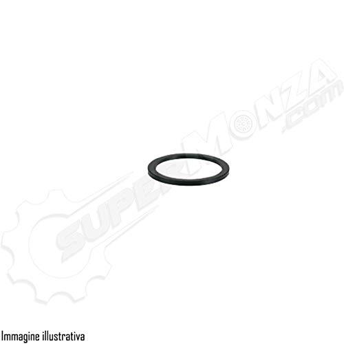 FSA Câle de boitier pédalier m/exo mw112 Largeur 2.5mm pour Calage bb89.5/bb92