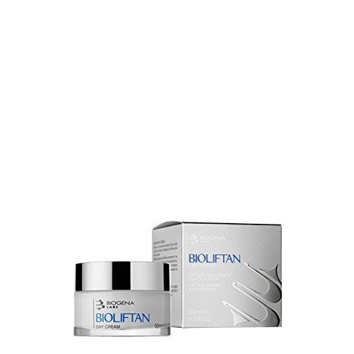 Valetudo-Biogena Crema Antirughe - 50 Ml