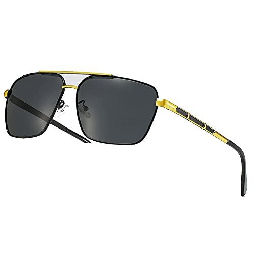 Askaypi Gafas De Sol Redondas Mujer Retro Estrella Misma Gafas De Sol Hombres