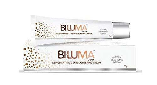 Best evalite cream