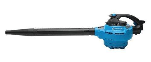 Buy Discount CLEVA HONG KONG VBV809PF Wet/Dry Vacuum With Detachable Blower, 8 gal Tank Capacity