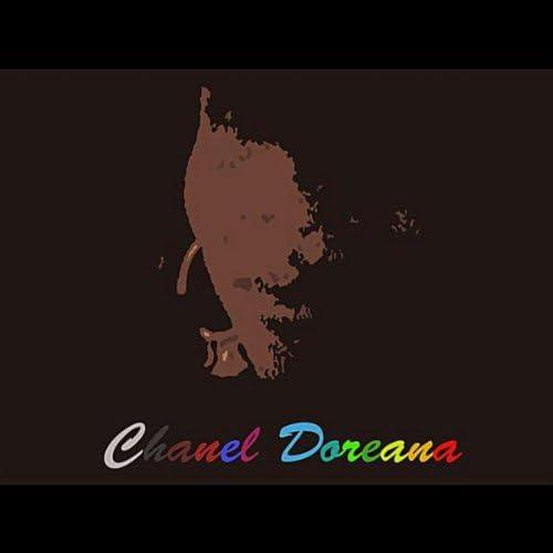 Chanel Doreana