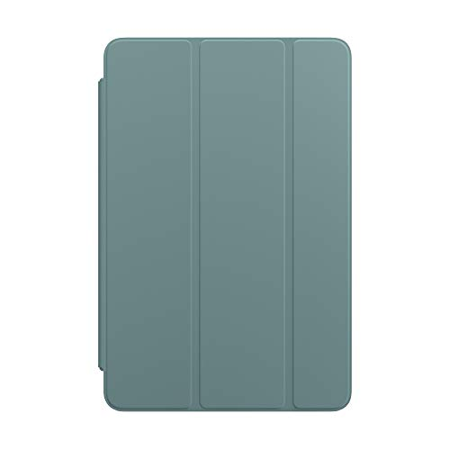 Apple Smart Cover (iPad Mini) - Kaktus