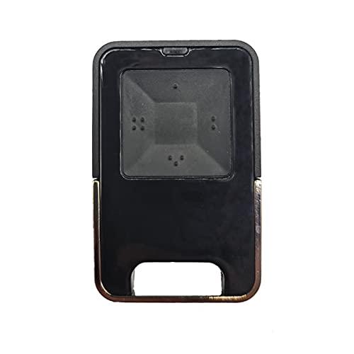 Mando Garaje Universal HR MATIC FOR4M2 Compatible Frecuencias 433MHz Hasta 868MHz Código Fijo Y Variable Unifica 4 Mandos Distintos En 1