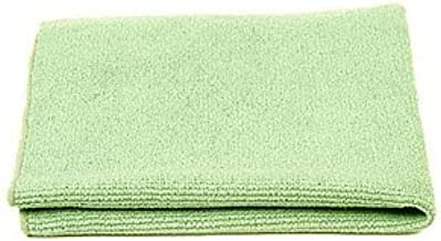 Norwex Enviro Cloth - Green